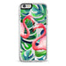Flamingo Love iPhone 6/6S Plus Case