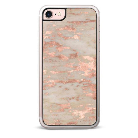 Genoa Marble iPhone 7 / 8 Case