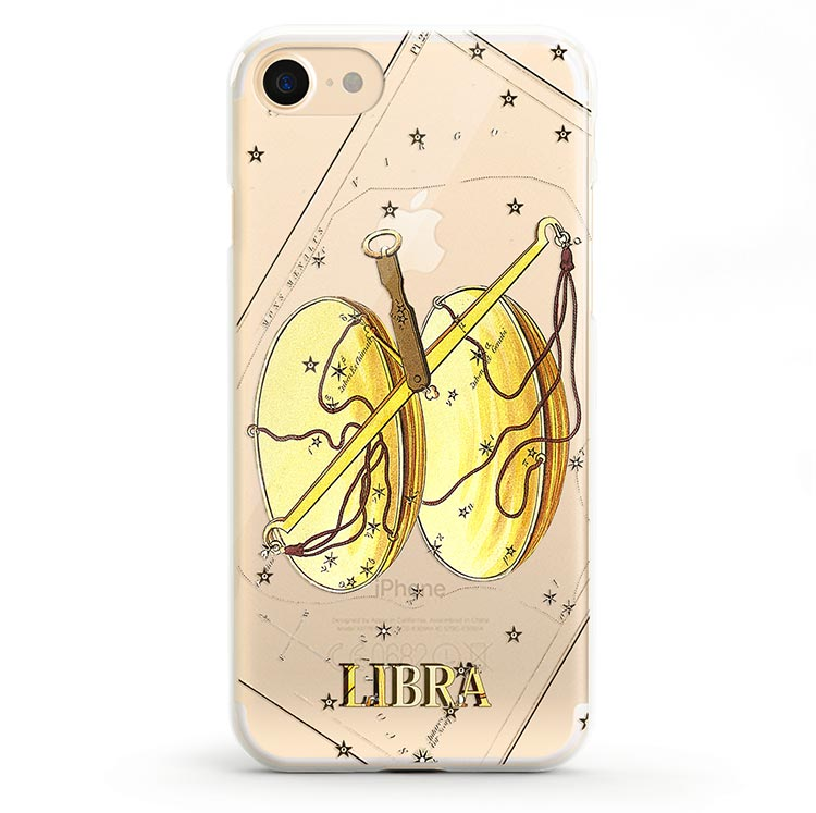 Libra iPhone 7 / 8 Case
