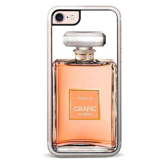 La Perfume iPhone 7 / 8 Plus Case