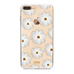 Lazy Daisy iPhone 7 / 8 Plus Case
