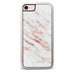 Lenola Marble iPhone 7 / 8 Case