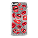 Lips Attack iPhone 6/6S Plus Case