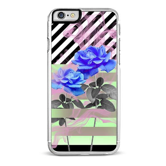 Love Poison iPhone 6/6S Case