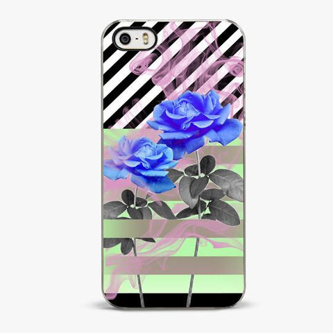 Love Poison iPhone SE Case