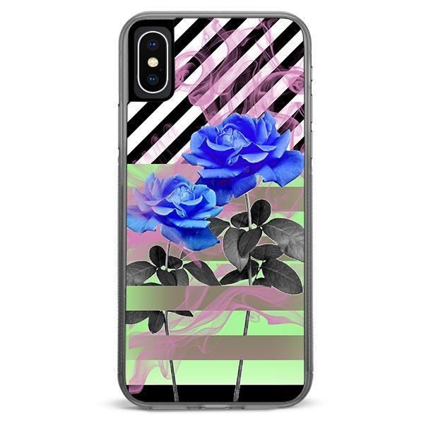 Love Poison iPhone Xs Max case