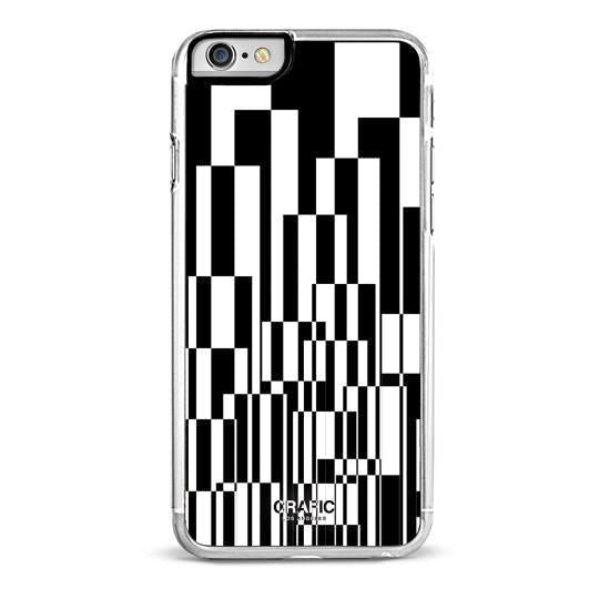 Manhattan iPhone 7 / 8 Case