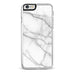 Marble Life iPhone 6/6S Plus Case