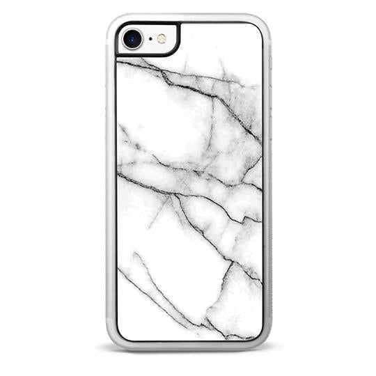 Marble Life iPhone 7 / 8 Case
