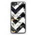 Marble Stripe iPhone 7 / 8 Plus Case