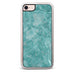 Maura Turchese Marble iPhone 7 / 8 Case