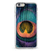 Peacock iPhone 6/6S Case