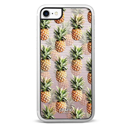 Pineapple iPhone 7 / 8 Case