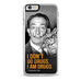 Salvador Dali iPhone 7 Case