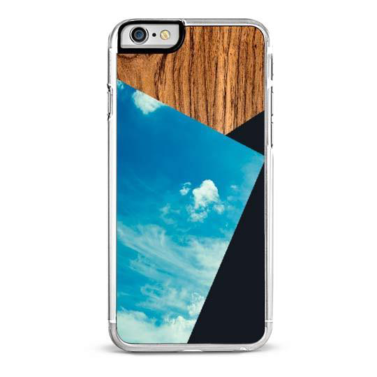 Sky Is The Limit iPhone 7 / 8 Plus Case