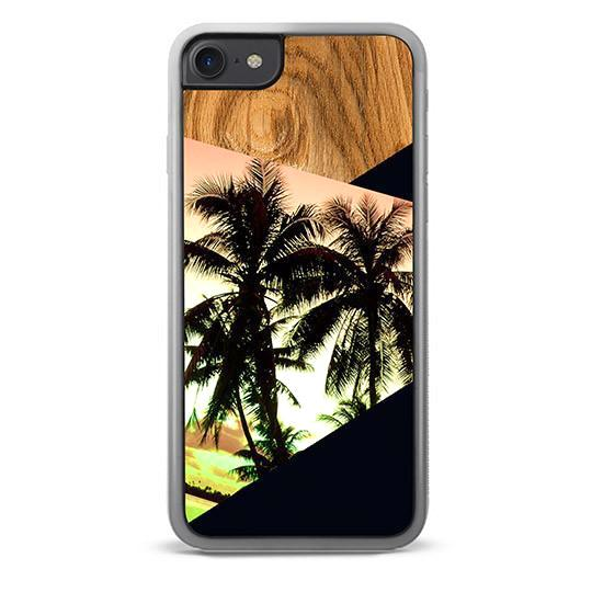 Sunset Palms iPhone 7 / 8 Case