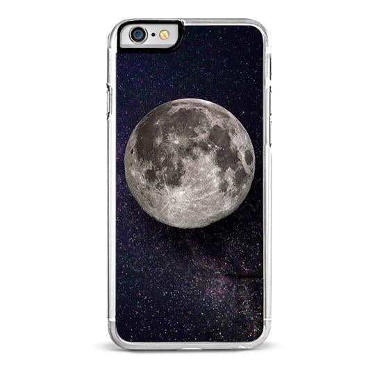 The Moon iPhone 7 / 8 Plus Case