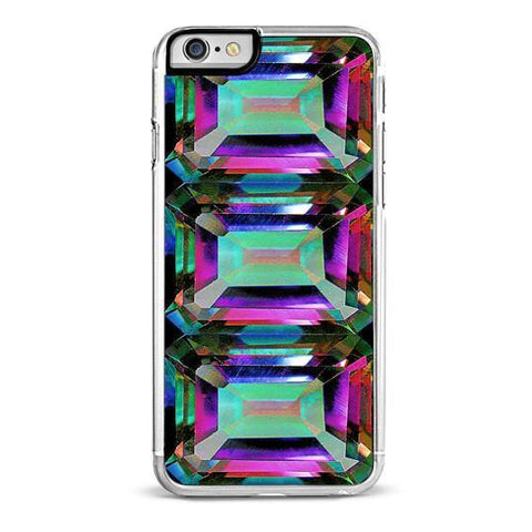 THREE STONES IPHONE 6/6S CASE