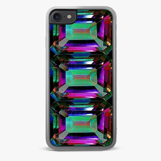 Three Stones iPhone 7 Case