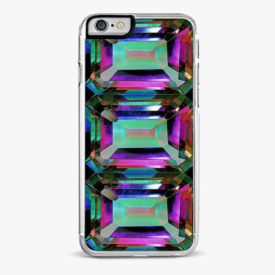 THREE STONES IPHONE 7 PLUS CASE-IPHONE 7 PLUS CASE-CRAFIC