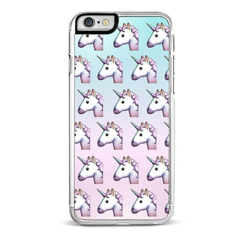 UNICORN IPHONE 6/6S CASE
