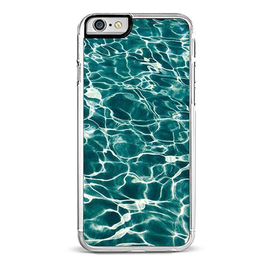 Wave After Wave iPhone 7 / 8 Case