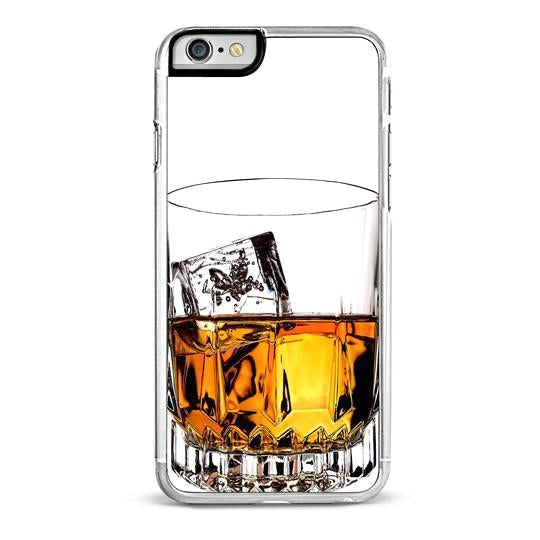 Whisky iPhone 6/6S Plus Case
