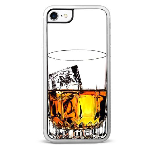 Whisky iPhone 7 / 8 Case