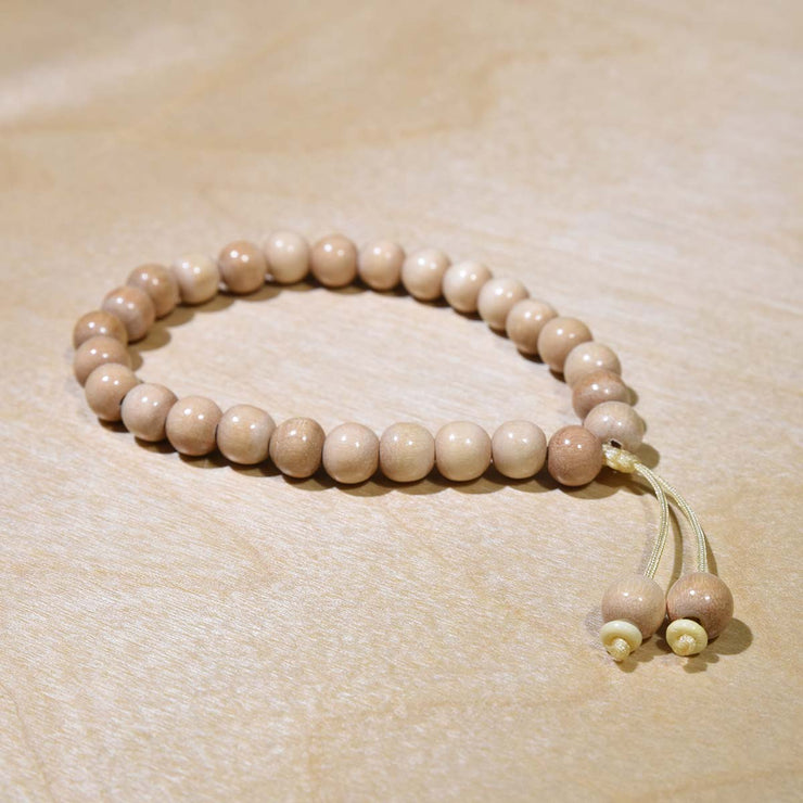 malas.ca custom birch mala