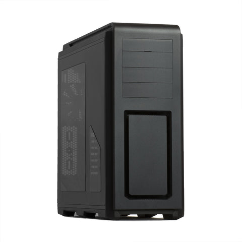 Steelzer Ultimate Power PC