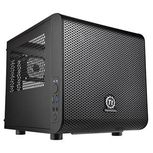 BeatBoxxer Ultimate PC for Music
