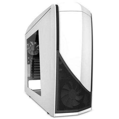 CradenLite+ Gaming PC