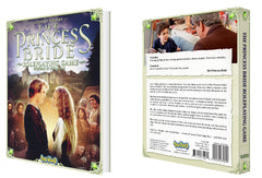 The Princess Bride Roleplaying Game