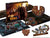 Firefly: Fistful of Credits Board Game