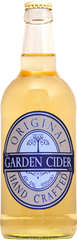 Garden Cider - 12 x 500ml  - Original 5%