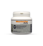 MasterLine Purity