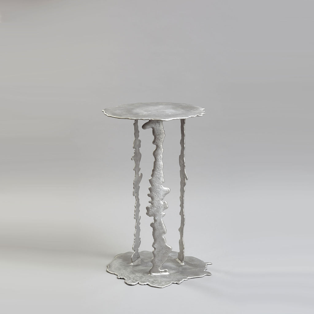 Twenty First Gallery Helene de Saint Lager Selette Side Table