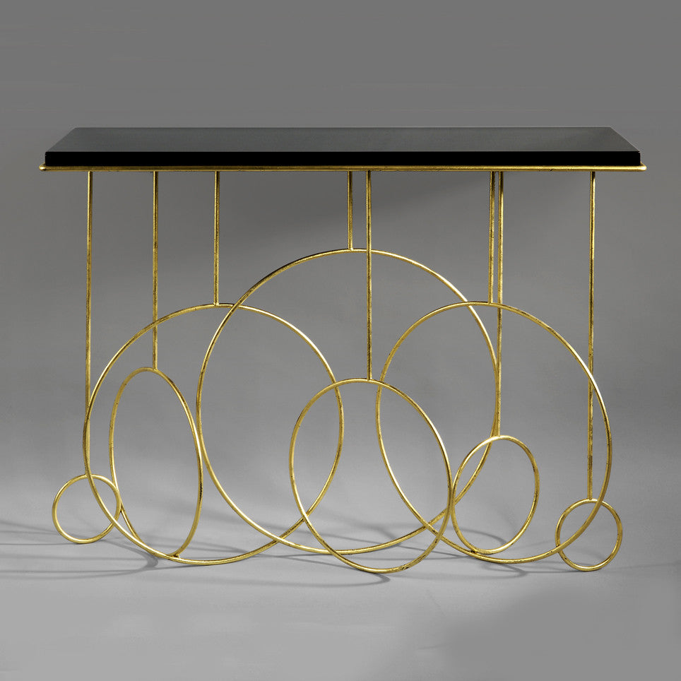 Twenty First Gallery Hubert Le Gall Sonate Console