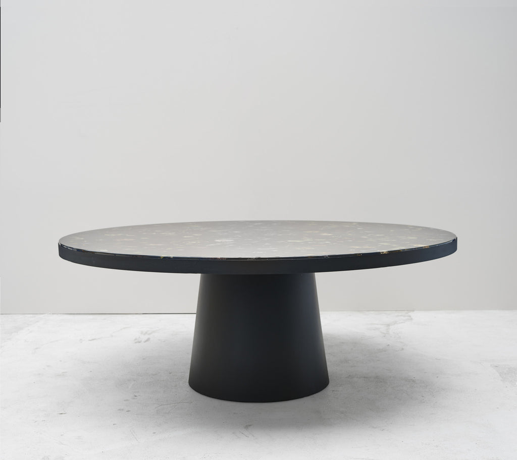 Twenty First Gallery Marcin Rusak Flora Large Table