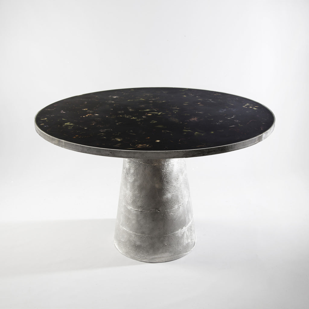 Twenty First Gallery Marcin Rusak Flora Table