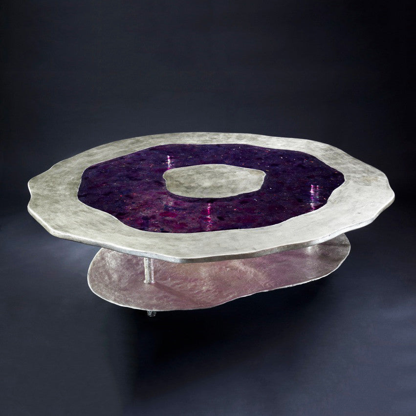 Twenty First Gallery Helene de Saint Lager Grand Coffee Table