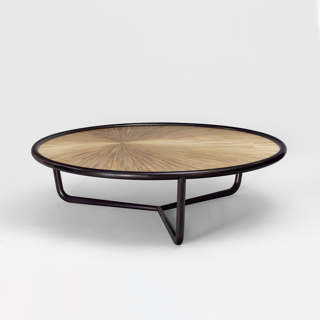 Twenty First Gallery Nicolas Aubagnac Helios Coffee Table