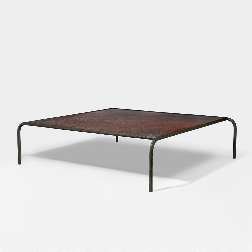 KAMI COFFEE TABLE