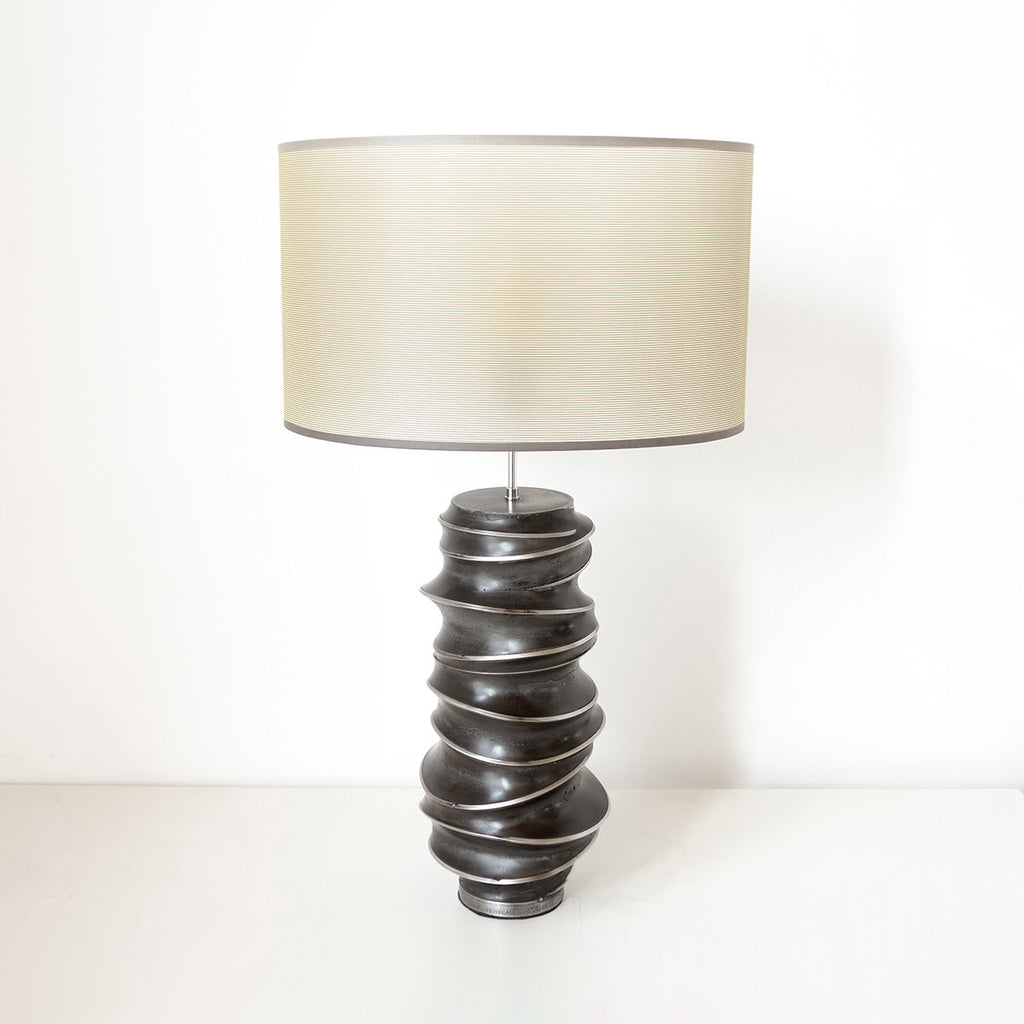 Twenty First Gallery Mathilde Penicaud LAM I Table Lamp Light