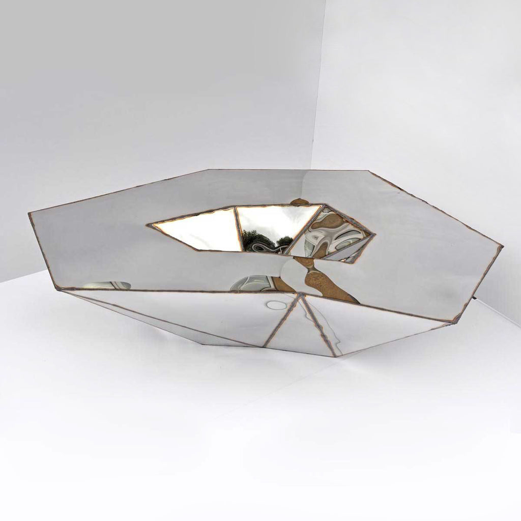 Twenty First Gallery Julian Mayor Lunar Coffee Table