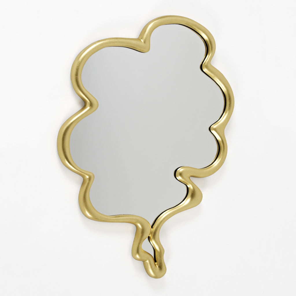 Twenty First Gallery Hubert Le Gall Smoke Mirror