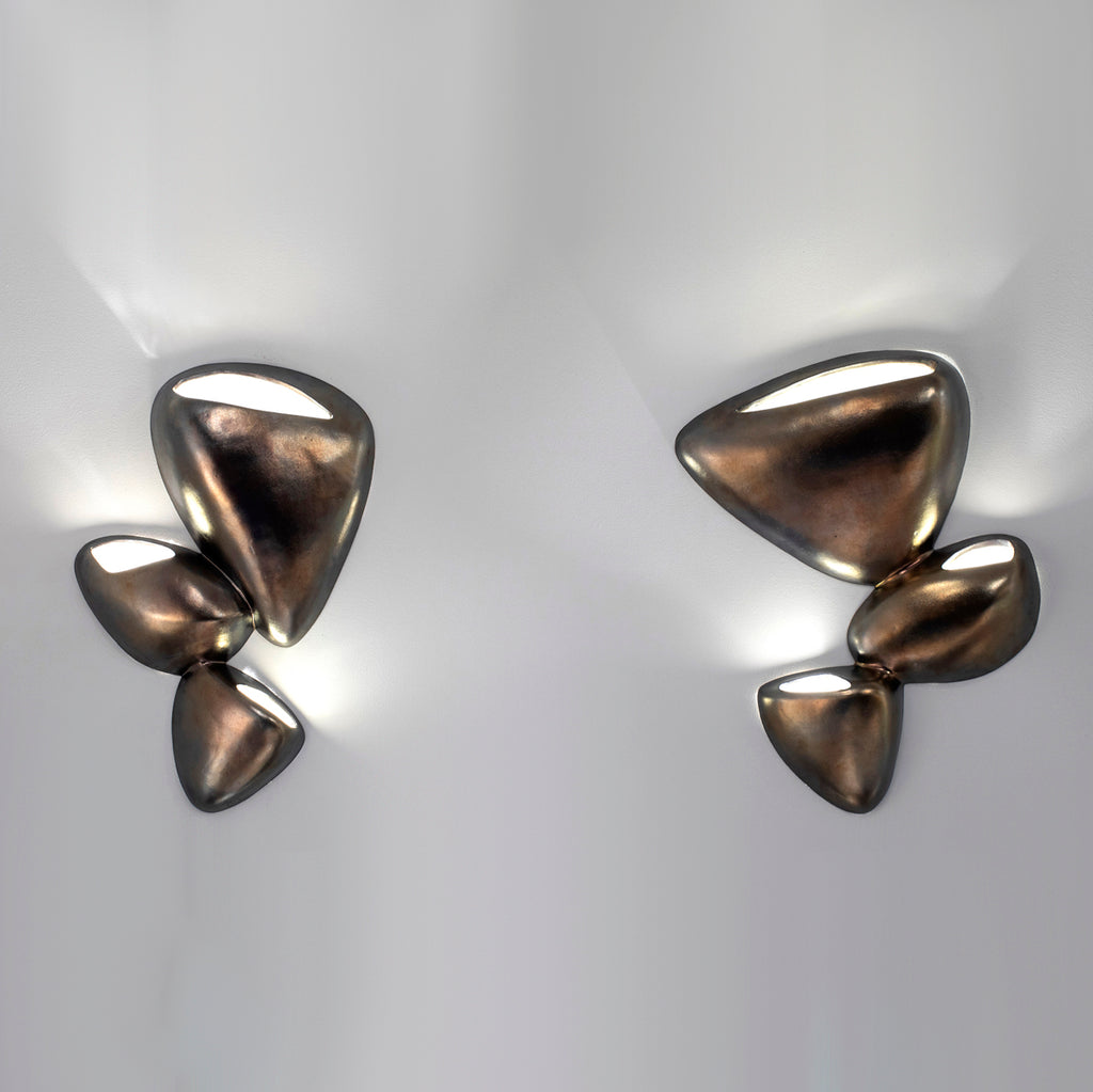 GALETS SCONCES
