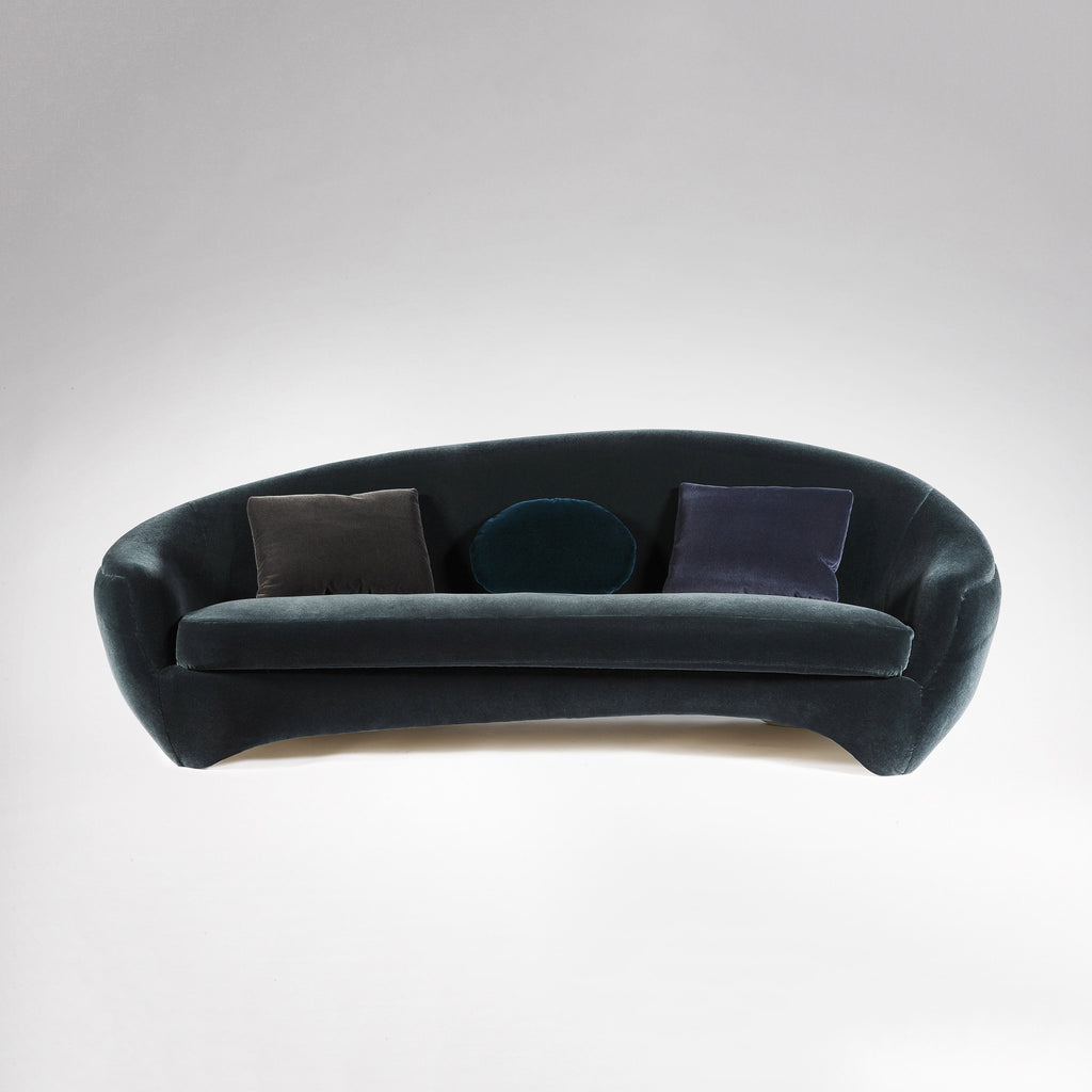 Twenty First Gallery Mattia Bonetti Ontario Sofa