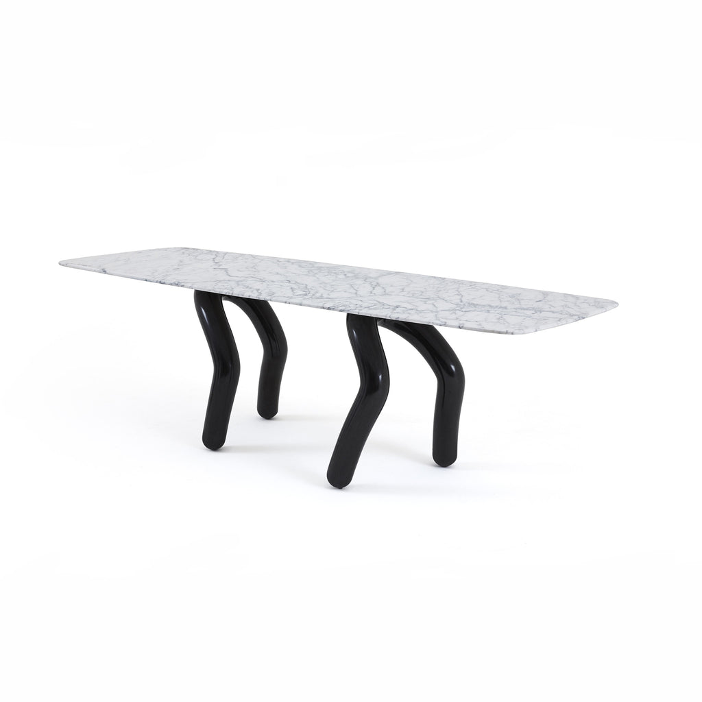 Twenty First Gallery Emmanuel Babled Stepp Dining Table