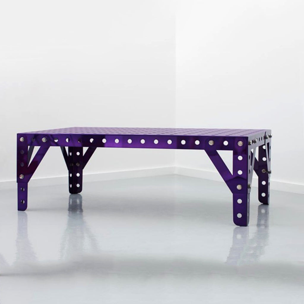 Twenty First Gallery Maurice Marty Kit Coffee Table